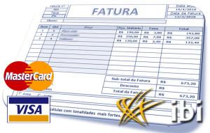fatura_ibicard